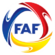 Andorran Football Federation