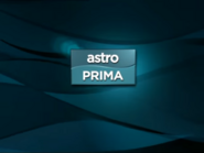 Astro Prima Ident 2008