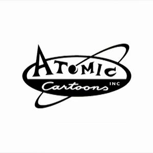 Atomic Cartoons Logopedia Fandom