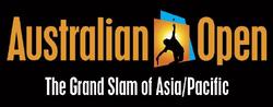 Australian Open logo2