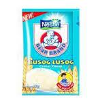 Bear Brand Busog Lusog 2009
