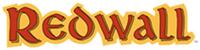 Brian-jacques-redwall-504128e5d3e50