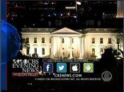 CBSEveningNewsClose Nov62012