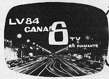 Canal6sanrafaellog065