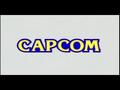 Capcom1998ResidentEvil2