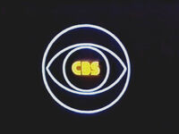 Cbs1976
