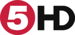 Channel5HD