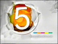 Channel5SunsetBeach1999
