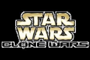 CloneWars2003 logo