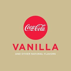 CokeVanilla2019