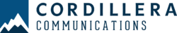 Cordillera Communications logo