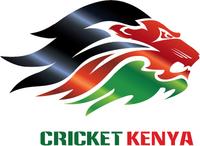 Cricket Kenya 2010