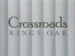 CrossroadsKingsOak1987