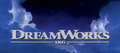 DreamWorks Pictures (1999) The Haunting