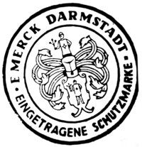 EMerck1850