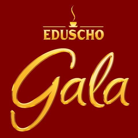 File:Eduscho Gala.png