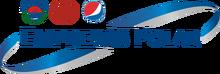 EmpresasPolar2010