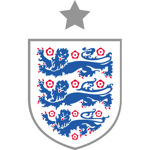 https://vignette.wikia.nocookie.net/logopedia/images/d/d4/England_national_football_team_logo_%28one_silver_star%29.png/revision/latest?cb=20160617195235