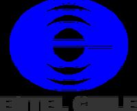 Entel Chile 1964