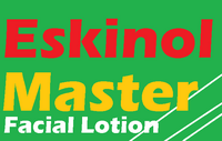 Eskinol Master02