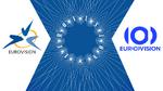 Eurovision Network montage
