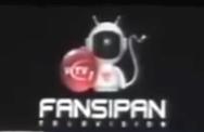FANSIPAN TV - VCTV1 logo