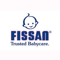 Fissan-280x280 tcm1262-475671