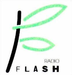 Flashradio
