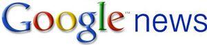 Google News 2009