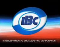 IBC-13logotestcard