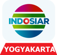 INDOSIAR YOGYAKARTA