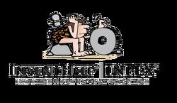 INPEX invention show logo