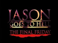 Jason-goes-to-hell-1993