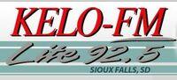 KELO-FM Lite 92.5