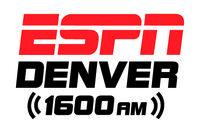 KEPN ESPN Denver AM 1600