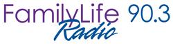 KFLR-FM 90.3 Family Life Radio