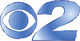 KUTV 2002