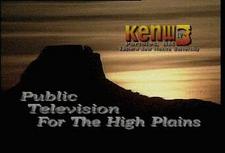 Kenw tv 1999 2