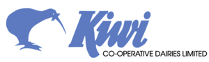 Kiwi Co-operative Dairies Ltd