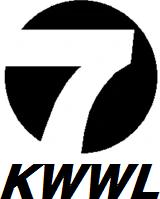 Kwwl logo 1979