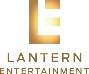 Lantern Entertainment