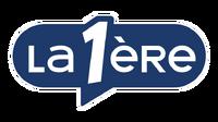 Lapremiere-770x433