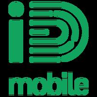 Logo-id-mobile-1559909313