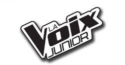 Logo-la-voix-junior 1488641192 1200x630