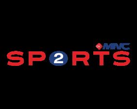 Logo-mnc-sport-2