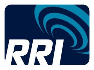 Logo RRI