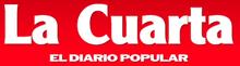 Logolacuarta2005