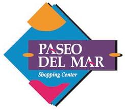Logopaseomar1996