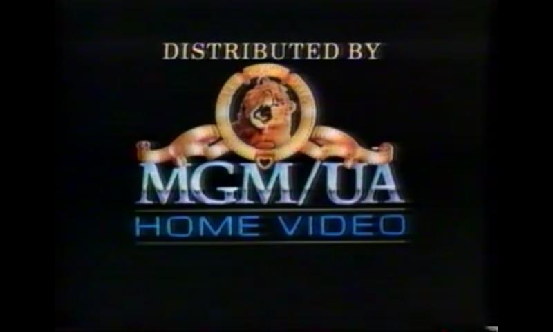 MGM-UA-Home-Video-Dist