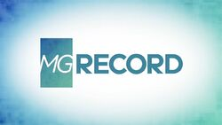 MG Record (2017)